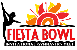 Fiesta Bowl Meet