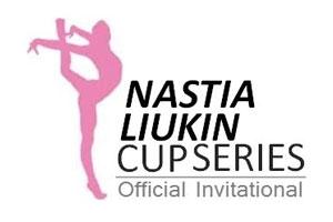 nastia-lukin-cup-series
