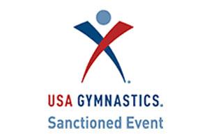 usa-gymnastics-event